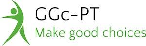 GGc-PT
